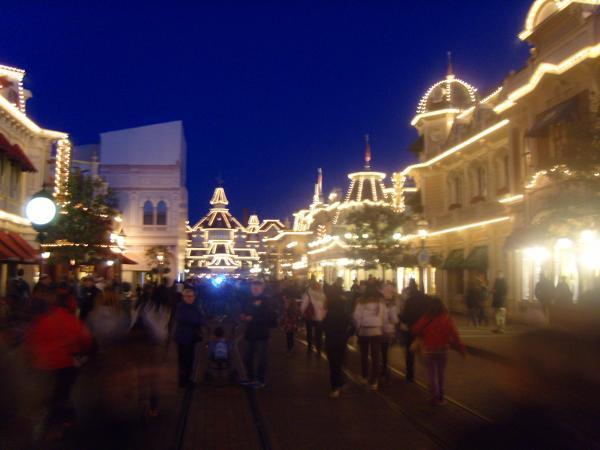Disneyland-Paris.jpg
